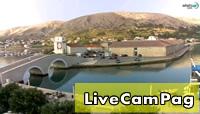 live cam pag